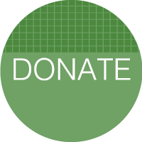hmbtn_donate